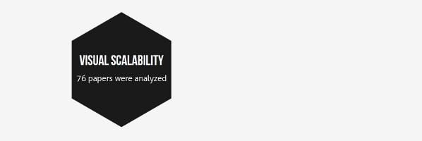 Visual Scalability